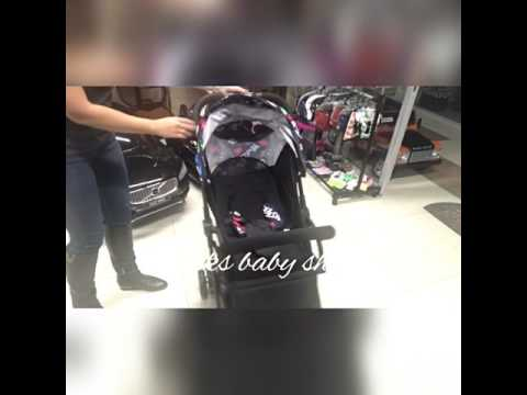 Товары для новорожденных в интернет-магазин Дитятко.