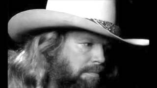 David Allen Coe - Would You Lay with Me (In a Field of Stone)