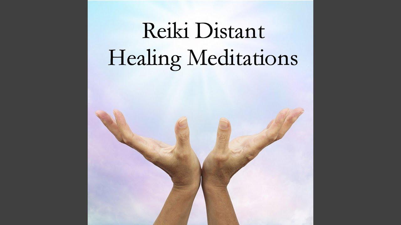 Reiki distant healing using a teddy bear pillow or prop youtube reiki distant healing using a teddy bear pillow or prop buycottarizona Choice Image