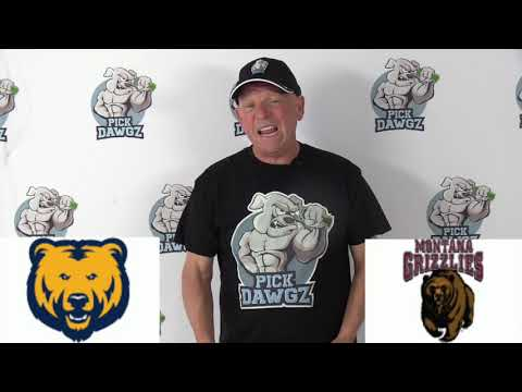 Montana vs Northern Colorado 3/5/20 Free College Basketball Pick and Prediction CBB Betting Tips
