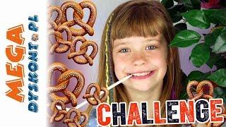 Precle • Challenge • gry dla dzieci