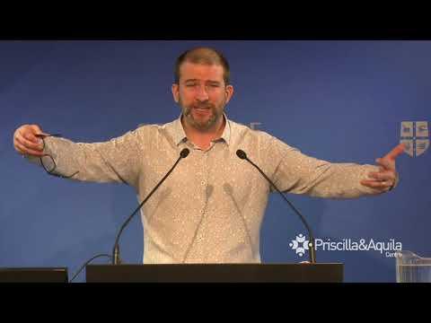 Back to the Future (Talk 2) - Nick Tucker