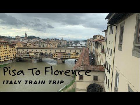 tuscany-train-trip-|-pisa-to-florence