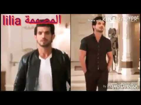 احداث قادمة ظهور راج شبيه ديب الاخ التوأم حب خادع Youtube
