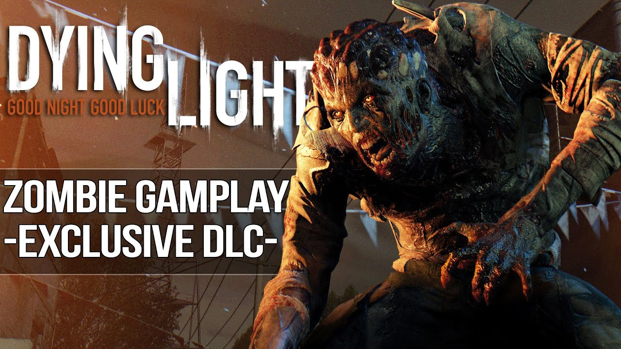 how to get blade of order dying light