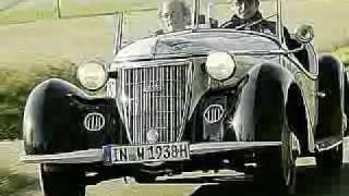 Super ! 100 Jahre Audi Achtung ! Unbedingt Videoinfos lesen. Wichtig !