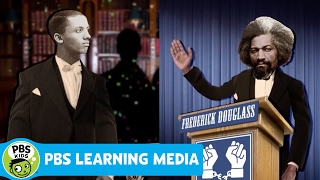 PBS LEARNING MEDIA | Black History Month | PBS KIDS