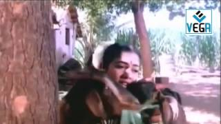 Enga ooru Kavalkaran Movie Song -6
