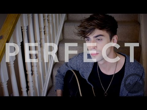 One Direction - PERFECT [Cover]