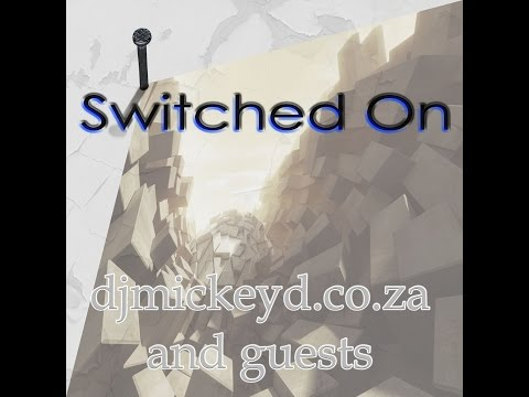 Switched On - Episode 1 - 11 June 2016 Video Podcast 540p