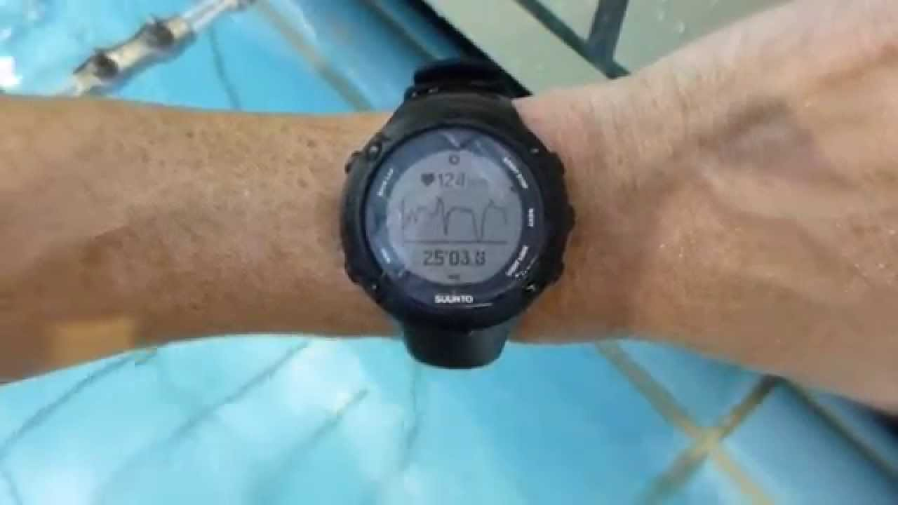 Find great deals for suunto ambit3 vertical lime hr multisport gps heart. Buy it now. Suunto ambit3 vertical hr monitor running gps unit lime, new.