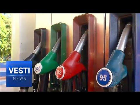 Focus on Developing the Domestic Market: Sechin Believes Huge Russian Gas Market Still Untapped