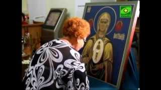 видео Музеи Хабаровска