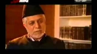 Comunidad Ahmadía del Islam Historia y creencias 1 de 8