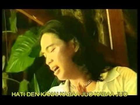 Sultan Dendang Indang Saluang Minang Best Songs - Songs and Hits Top Minang This Year
