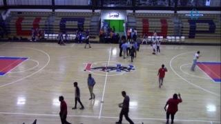 UP Guadalajara vs ITESM León