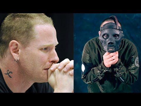 The Tragic History of Slipknot