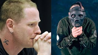 The Tragic History of Slipknot video thumbnail