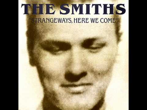 The Smiths - Paint A Vulgar Picture (Strangeways,Here We Come) mp3