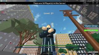 peter parkers epic dance video roblox chm conner1196 gaming