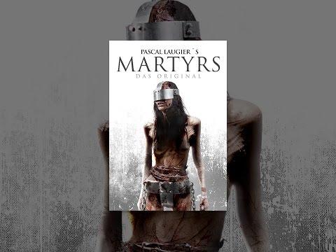 Martyrs: Das Original