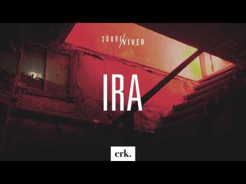 Sobre Viver #177 - Ira / Ed René Kivitz