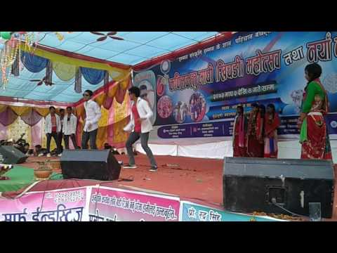dmx group dance lolipop lagelu