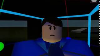 local man goes to pizzeria in roblox, dies (SO SAD) (TOO EMOTIONAL) (DONT WATCH IF VERY EASILY SAD)