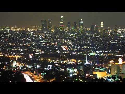 Lecrae - Co-sign Pt 2 ( Prod. by 808xELiTE & Street Symphony)