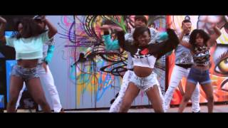 2017 New Nigerian Afropop Ifabigboy - Make you Mine (Official Music Video)