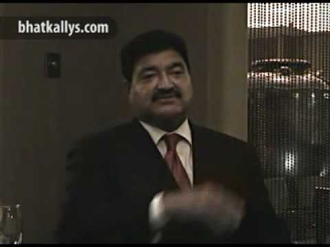 3 of 3  - Dr B R Shetty - A Self Biography
