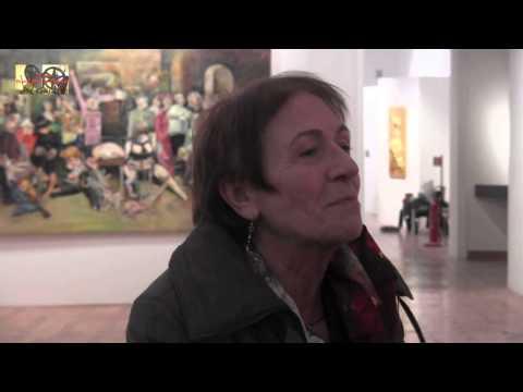 """""""SHAKE UP 1980 – 1990"""" : Accademia di Belle Arti di Napoli – preview stampa"""