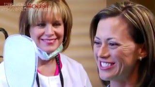 видео ортодонт в Днепропетровске