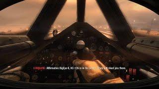 Потрясный Полет на Сверхсекретном Самолете SR-71 Blackbird ! Call of Duty Black Ops