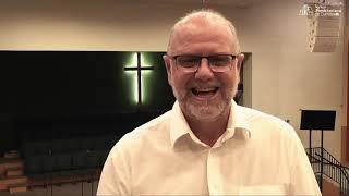 Diário de um Pastor, Reverendo Juarez Marcondes Filho, Isaias 55:1, 26/09/2020