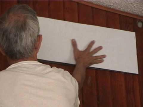 Tapas magn ticas para las rejillas del aire acondicionado for Rejillas aire acondicionado regulables
