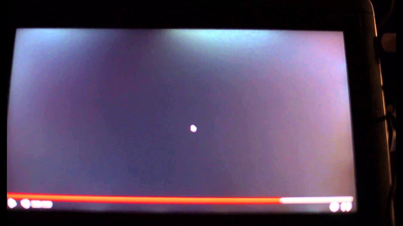 surface book light bleed vs cintiq panion 2 youtube