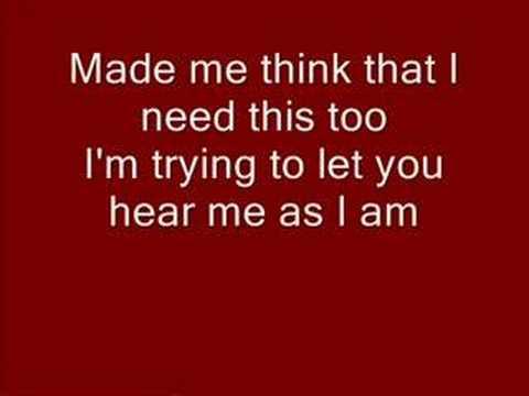 Sara Bareilles Love Song lyrics