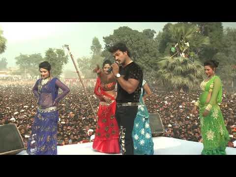 Saiya Laika Niyan Sut Jala Kora Mein Khesari Lal ka super hit video gana HD