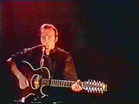 Midge Ure -  Dear God & All Fall Down