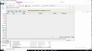 Micromax X424 Plus Flash File