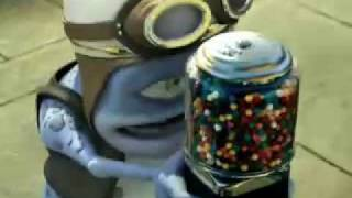Crazy Frog - In the House.flv(, 2010-06-09T19:14:10.000Z)