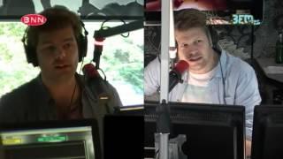 [Coen en Sander Show] Nerds, Kleding en Vriendinnen 24-09-2013