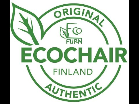 EcoChair Assembly