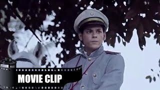 EL PRESIDENTE (2012) Movie Clip - Battle of Tirad Pass (1899)