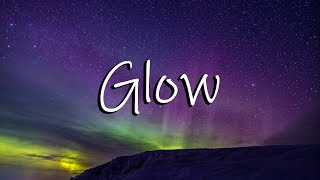 Agustin Valejos - Glow (Alan Walker Style)
