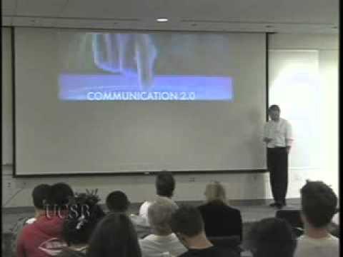 Alexander Manu - International Lecturer, Strategic Innovation Speaker
