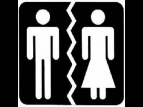 В каких случаях женщина имеет право на развод | Короткие Проповеди |