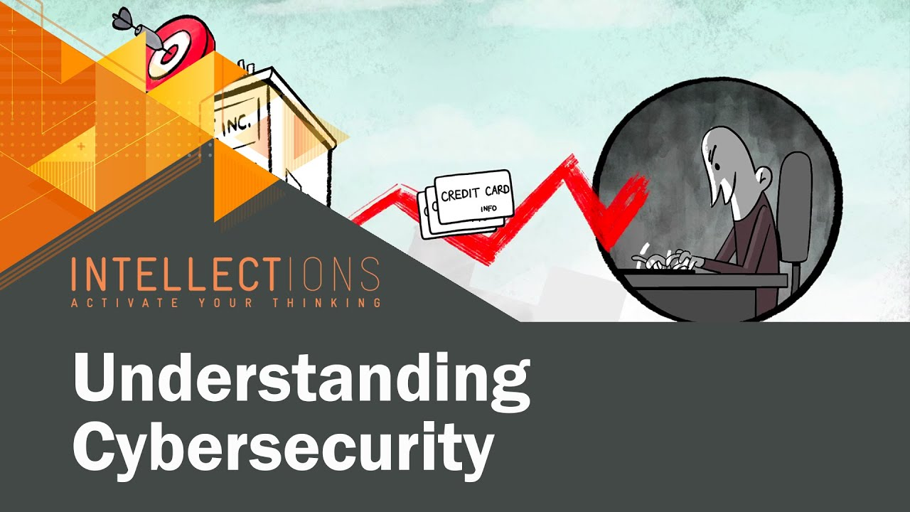 How Cyber Attacks Threaten Our Security