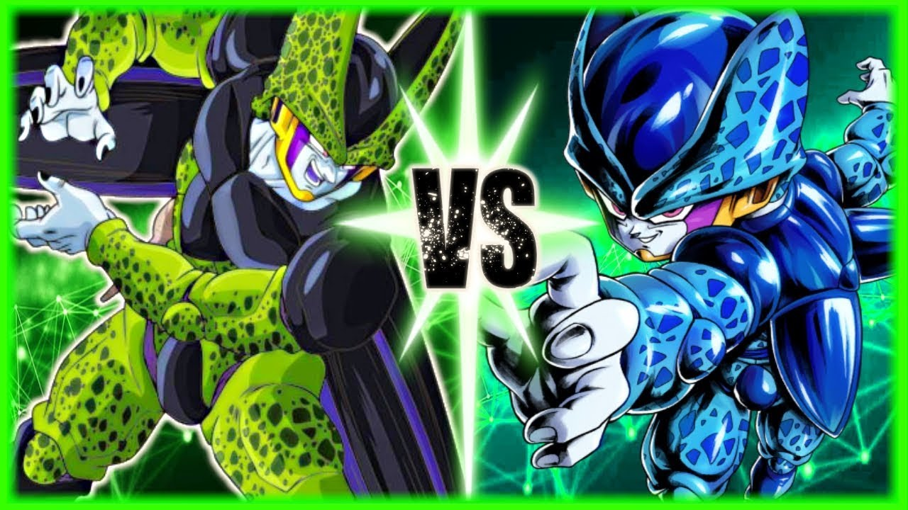 perfect-cell-vs-cell-jr-part-2-ft-rhymestyle